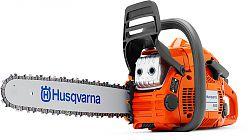 Husqvarna 450 Chainsaw | 18