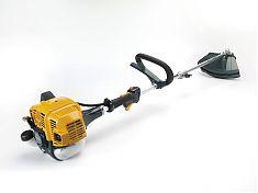 Stiga SBC226J Brushcutter | Plymouth Garden Machinery