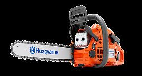 Husqvarna 445 Chainsaw | 18