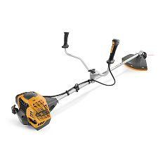 Stiga SBC 636 D Brushcutter | Plymouth Garden Machinery