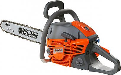 Oleo-Mac GSH510 | Plymouth Garden Machinery