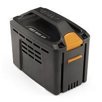 Stiga SBT540 48V 4.0Ah Battery   Plymouth Garden Machinery