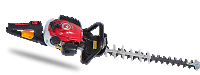 Maruyama HT239D Low Vibration 600mm Hedgetrimmer
