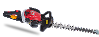 Maruyama HT239DL Low Vibration 750mm Hedgetrimmer | Plymouth Garden Machinery