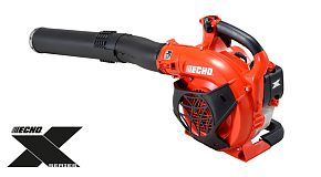 ECHO PB-2620 Handheld Blower   Plymouth Garden Machinery