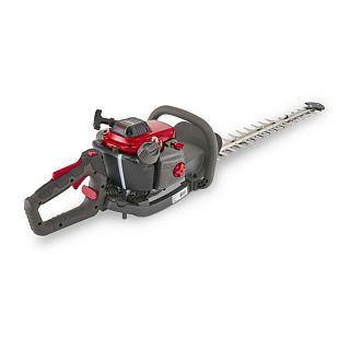 Mountfield MHT2322 56cm Hedgetrimmer   Plymouth Garden Machinery