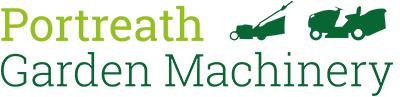 Portreath Garden Machinery