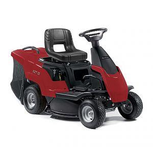 Mountfield 827H Lawn Rider | Portreath Garden Machinery
