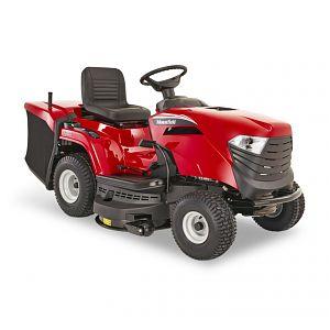 Mountfield 1538H 98cm Lawn Tractor | Portreath Garden Machinery