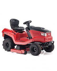 AL-KO Premium T22-110.0 HDH-A V2 | Portreath Garden Machinery